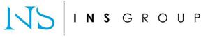 logo-ins
