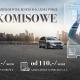 Program OC Komisowe w eAgent.pl